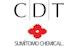 Cambridge Display Technology (CDT)