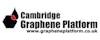 Cambridge Graphene Platform
