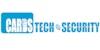 Cards Tech & Security