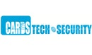 Cards Tech & Security