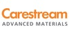 Carestream Advanced Materials