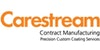 Carestream Contract Manufacturing