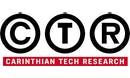 Carinthian Tech Research AG