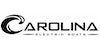 Carolina Electric Boats Inc