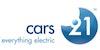 Cars21.com
