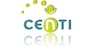 Centre for Nanotechnology and Smart Materials (CeNTI)
