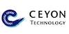 Ceyon Technology