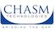 Chasm Technologies