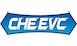 CHEEVC