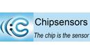 Chipsensors Ltd