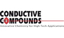 Conductive Compounds