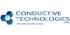 Conductive Technologies Inc.