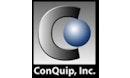 ConQuip Inc