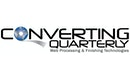 Converting Quarterly