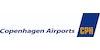 Copenhagen Airports A/S