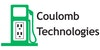 Coulomb Technologies