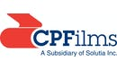 CPFilms Inc