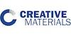 Creative Materials Inc.