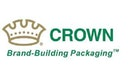 Crown Technology UK
