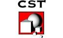 CST of America Inc