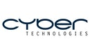 cyberTECHNOLOGIES
