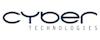 cyberTECHNOLOGIES GmbH