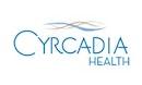 Cyrcadia