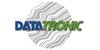 Datatronic Ltd