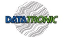 Datatronic Ltd