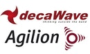 DecaWave ScenSor Chip makes Low-Power and Precise Location at Low-Cost a Reality