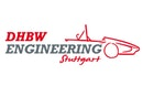 DHBW Engineering