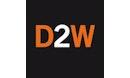 Digits2Widgets (D2W)