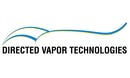 Directed Vapor Technologies International