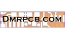 DMR PCB