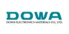 DOWA Electronics Materials, Co., Ltd