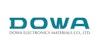 DOWA Electronics Materials, Co., Ltd