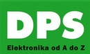 DPS Elektronika od A do Z