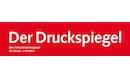 Druckspiegel Verlagsgesellschaft mbH & Co. KG