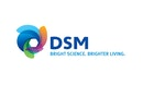 DSM Functional Materials