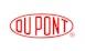 DuPont Advanced Materials
