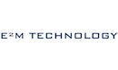 E2M Technology Limited