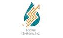 Eccrine Systems