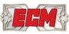 ECM LLC - Engineered Conductive Materials