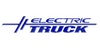 Electric Truck, LLC