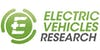 Electric Vehicles Research