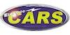 ElectricCars.com