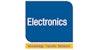Electronics KTN