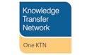 Electronics, Sensors, Photonics (ESP) KTN