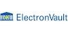 ElectronVault