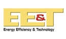 Energy Efficiency & Technology
